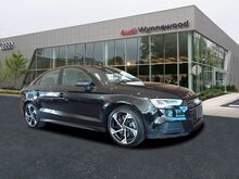 2020_Audi_A3 Sedan_S line Premium Plus_ Philadelphia PA
