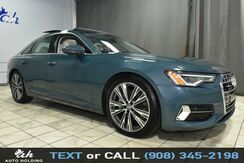 2020_Audi_A6_Premium Plus_ Hillside NJ
