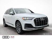 2020_Audi_Q7_55 TFSI quattro Progressiv Tiptronic_ Windsor ON