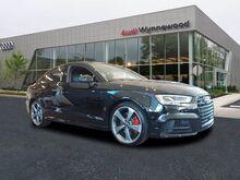 2020_Audi_S3 Sedan_S line Premium Plus_ Philadelphia PA