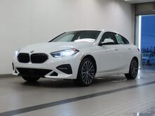 2020_BMW_2 Series_228i Gran Coupe xDrive_ Topeka KS