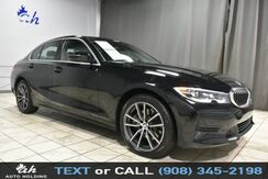 2020_BMW_3 Series_330i xDrive_ Hillside NJ
