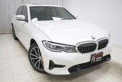 2020_BMW_3 Series_330i xDrive w/ Navi & rearCam_ Avenel NJ