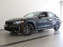 2020_BMW_3 Series_M340i xDrive_ Topeka KS