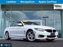2020_BMW_4 Series_440i xDrive_ Kansas City KS