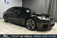 2020_BMW_7 Series_750i xDrive M Sport_ Hillside NJ