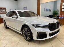 2020_BMW_7-Series_M760i xDrive_ Charlotte NC