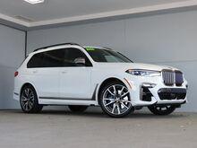 2020_BMW_X7_M50i_ Kansas City KS