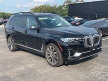 2020_BMW_X7_xDrive40i_ Philadelphia PA