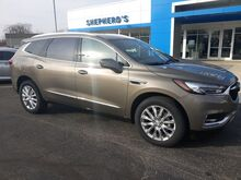 2020_Buick_Enclave_Essence_ Rochester IN