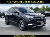 2020 Buick Encore GX Select Watertown NY