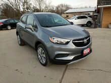 2020_Buick_Encore_Preferred_ Monticello IA