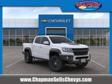 2020_Chevrolet_Colorado_4WD ZR2_  PA