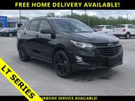 2020 Chevrolet Equinox LT Watertown NY