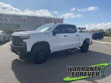 2020_Chevrolet_Silverado 1500_LT Trail Boss_ Mission TX