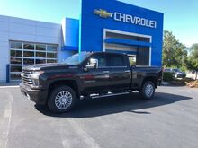 2020_Chevrolet_Silverado 2500HD_High Country_ Rochester IN