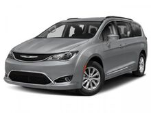 2020_Chrysler_Pacifica_Touring L_  PA