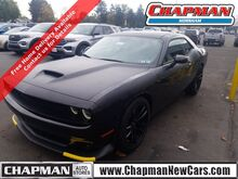 2020_Dodge_Challenger_R/T Scat Pack_  PA
