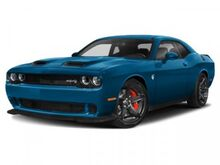 2020_Dodge_Challenger_SRT Hellcat Redeye Widebody_  PA
