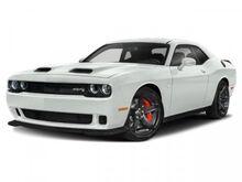 2020_Dodge_Challenger_SRT Super Stock_  PA