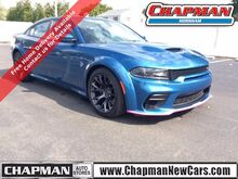 2020_Dodge_Charger__  PA