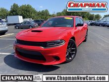 2020_Dodge_Charger_GT_  PA