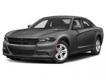 2020_Dodge_Charger_R/T_  PA