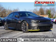 2020_Dodge_Charger_Scat Pack_  PA