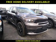 2020 Dodge Durango GT Watertown NY