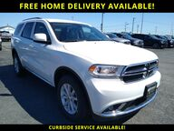 2020 Dodge Durango SXT Plus Watertown NY