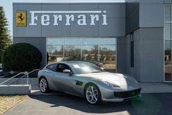 2020_Ferrari_GTC4Lusso_T_ Greensboro NC