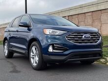 2020_Ford_Edge__  PA