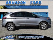 2020_Ford_Edge_SE_ Tampa FL