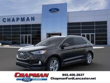 2020_Ford_Edge_SEL_  PA