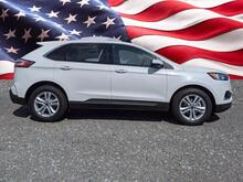 2020_Ford_Edge_SEL_ Tampa FL
