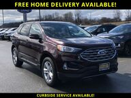2020 Ford Edge SEL Watertown NY