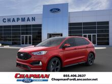 2020_Ford_Edge_ST_  PA