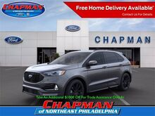 2020_Ford_Edge_ST LINE_  PA