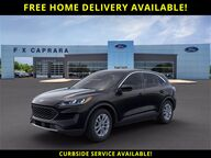 2020 Ford Escape SE Watertown NY