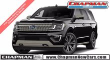2020_Ford_Expedition_King Ranch_  PA