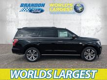 2020_Ford_Expedition_King Ranch_ Tampa FL