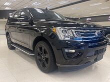 2020_Ford_Expedition_LEATHER, NAVIGATION ,HEATED SEATS MINT CONDITIONS_ Charlotte NC