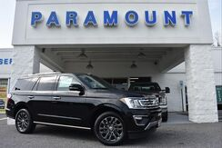 2020_Ford_Expedition_Limited_ Hickory NC