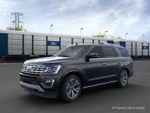 2020_Ford_Expedition_Limited_  PA
