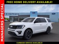 2020 Ford Expedition Limited Watertown NY