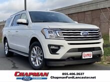 2020_Ford_Expedition Max_XLT_  PA