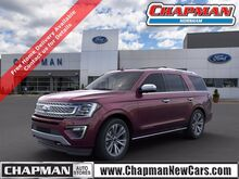 2020_Ford_Expedition_Platinum_  PA