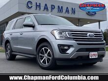2020_Ford_Expedition_XLT_  PA