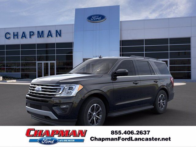 2020 Ford Expedition XLT  PA