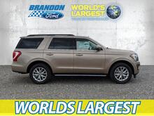 2020_Ford_Expedition_XLT_ Tampa FL